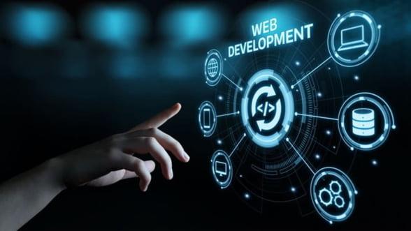Cum te poate ajuta SEO si serviciile de Web Development sa-ti propulsezi afacerea online pe culmile succesului?