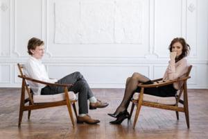 Cum te poate ajuta un avocat de divort din Iasi sa faci partajul bunurilor?