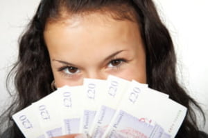 Cum te poate falimenta dezeconomisirea?