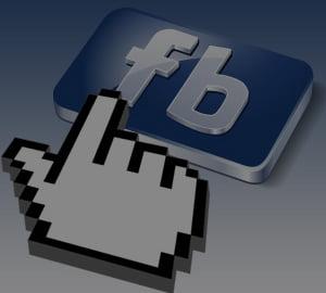 Cum te poti imbogati dupa modelul Facebook