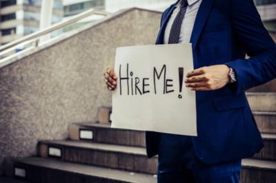 Cum te pregatesti pentru un nou loc de munca in 2020?