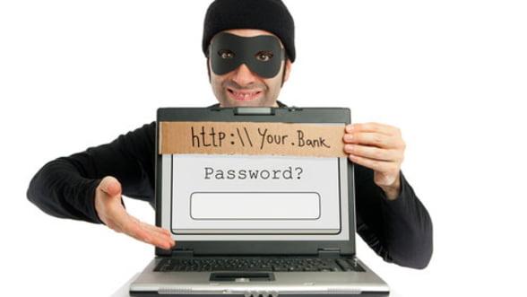 Cum te protejezi impotriva furtului online de identitate
