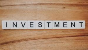 Cum transformi riscul investițiilor în aliat. Cunoaște-l și transformă-l în recompensă