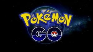 Cum tratezi dependenta de Pokemon Go