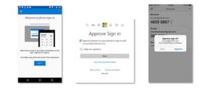 Cum ucide Microsoft parolele. Nu mai e nevoie sa le retii