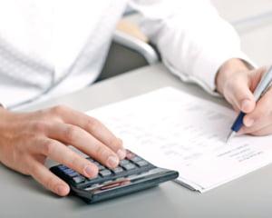 Cum va afecteaza scaderea burselor pensia?