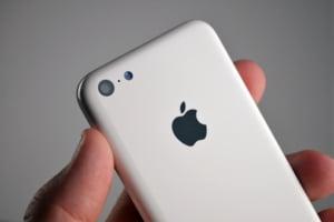 Cum va arata noul iPhone 6 pe langa cele mai tari telefoane de la Samsung (Foto)