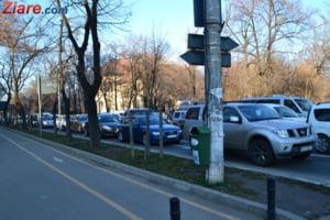 Cum va arata piata auto in 2018? Romanii vor vrea sa-si vanda toate rablele, dupa noua taxa auto