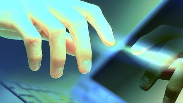 Cum va arata tehnologia in 2012. Vezi cine pierde si cine castiga