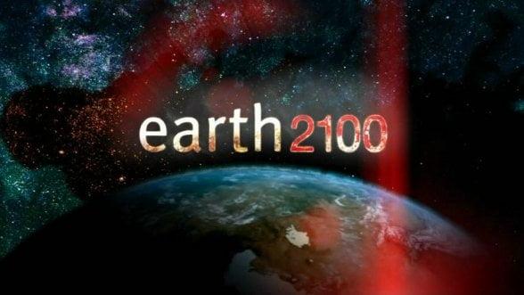 Cum va arata viata in anul 2100?