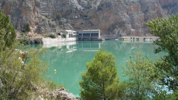 Cum va calcula Hidroelectrica pretul energiei pentru Alro, majorat cu 70%