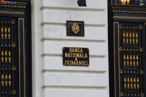 Cum va fi adus in Romania aurul BNR din UK: Traficul din Londra ar putea fi oprit. Ar fi nevoie de ajutorul Armatei