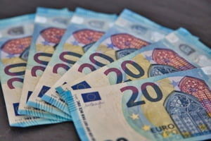 Cum va functiona planul Uniunii Europene de relansare economica, in valoare de 750 miliarde de euro