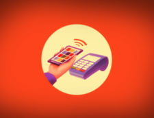 Cum vei plati doar cu telefonul in Romania si nu mai depinzi de card