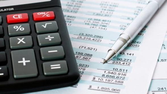 Cum vor fi clasificati auditorii statutari si firmele de audit