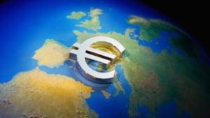 Cum vor liderii UE sa salveze zona euro