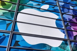 Cum vrea Apple sa evite descarcarea bateriei la iWatch