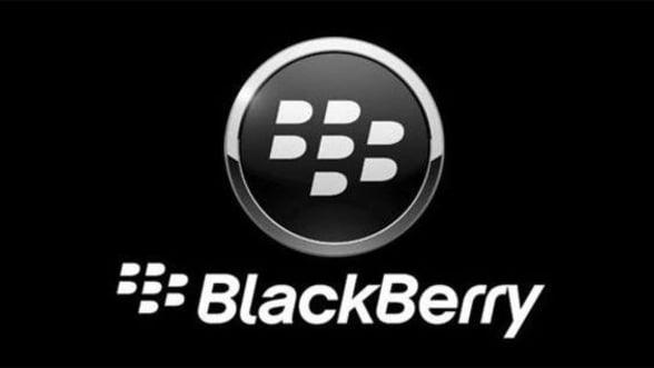 Cum vrea BlackBerry sa depaseasca liderii Samsung si Apple. Lanseaza un nou smartphone