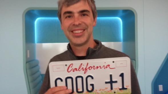 Cum vrea Google sa schimbe marile orase printr-o noua investitie