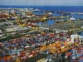 Cum vrea Romania sa devina nodul rutelor comerciale din sud-estul Europei