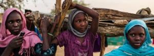 Cum vrea UE sa scape de refugiati: Va da un miliard de euro la ONU
