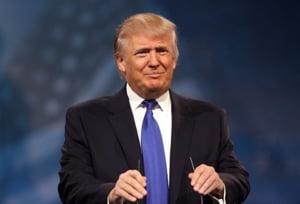 Cum vrea sa ajunga Donald Trump la Casa Alba: Ma plang si ma plang pana castig