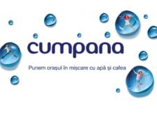 Cumpana continua sa se dezvolte in Romania, dupa 20 de ani. Povestea de succes a primei companii care a adus apa rece de izvor in casele romanilor