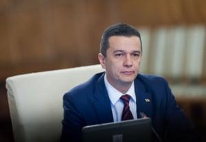 Cumpara Romania elicoptere de atac? Grindeanu se intalneste cu reprezentanti ai Ambasadei SUA si Bell Helicopter