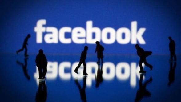 Cumpara actiuni Facebook din prima zi. Vezi ce trebuie sa faci