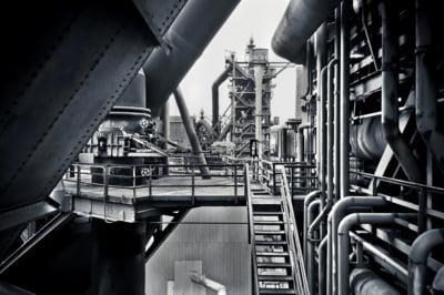 Cumparatorul combinatului Galati a convenit cu ArcelorMittal un acord pentru achizitionarea a inca 3 fabrici in Europa