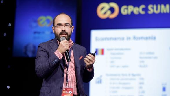 Cumparaturi online de peste 4,3 miliarde de euro, in crestere cu 20% fata de 2018