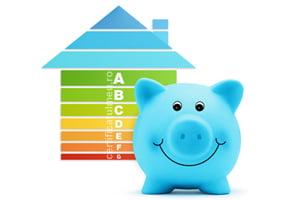 Cumperi sau inchiriezi apartament? Nu uita de certificatul energetic al locuintei!
