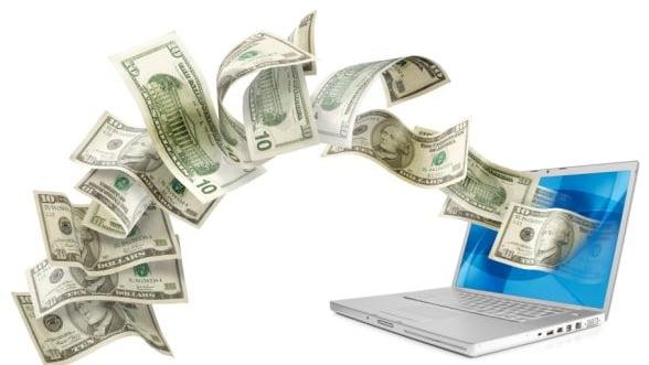 Cupoanele online de reduceri, o piata din care castiga si companiile, si consumatorii, si intermediarii