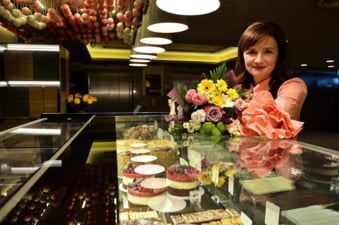 Cuptorul Moldovencei, afaceri de peste 1 milion de euro in mai putin de 6 ani