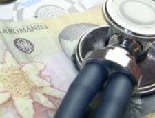 Curs valutar. Leul scade in fata principalelor valute