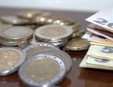 Curs valutar 17 martie Casele de schimb afiseaza diferente mari intre cursurile valutare
