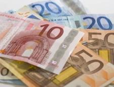 Curs valutar 27 martie Cele mai bune cotatii pentru tranzactiile valutare