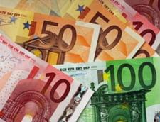 Curs valutar 29 ianuarie. Vezi cele mai avantajoase cotatii pentru euro si dolari