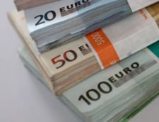Curs valutar 30 iulie. Alpha Bank si Leumi afiseaza cele mai proaste cotatii