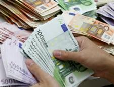 Curs valutar 7 ianuarie Case de schimb vs. banci