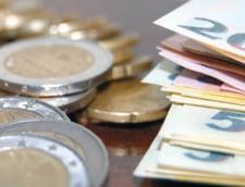 Curs valutar 8 ianuarie Casele de schimb cu cele mai avantajoase oferte