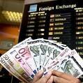 Cursul de referinta coboara la 4,2051 lei/euro
