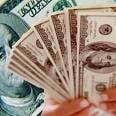 Cursul valutar: 4,2304 lei/euro