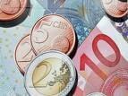Cursul valutar: 4,2956 lei/euro