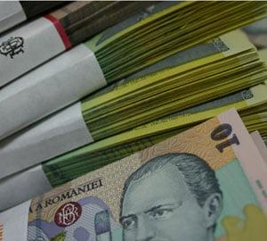 Cursul valutar: 4,2974 lei/euro