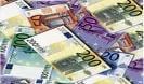 Cursul valutar: Moneda nationala se apreciaza pana la 4,2685 lei/euro