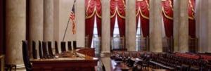 Curtea Suprema a SUA ii da dreptate lui Trump privind blocarea accesului refugiatilor