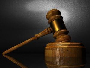 Curtea de Apel Alba Iulia explica de ce a anulat o pedeapsa pentru abuz in serviciu