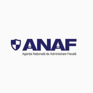 Curtea de Conturi a constatat nereguli de peste 11 milioane lei la ANAF, in 2017