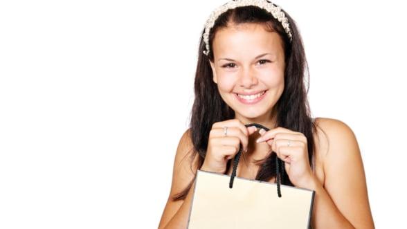 Customer journey first: De ce e atat de importanta satisfactia clientului in online